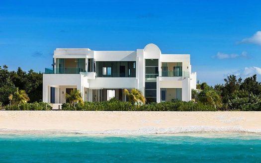 001-beach-house-sunset-homes